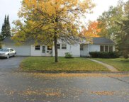 824 NW 8th Street, Grand Rapids image