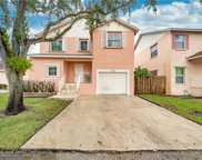 10101 NW 4th Ct, Pembroke Pines image