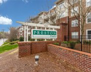 1000 Woodlawn  Road Unit #107, Charlotte image