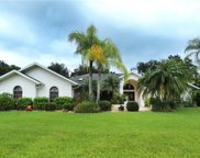 1200 Alton Road, Port Charlotte image