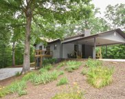 316 Willis Cove Rd, Franklin image
