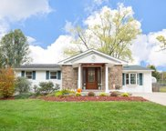 9971 Rich  Road, Deerfield Twp. image