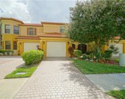9122 Water Tupelo RD, Fort Myers image