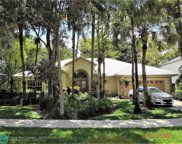 4923 NW 66th Ave, Lauderhill image