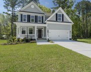 107 Windward Drive, Summerville image