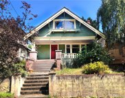 4118 Densmore Ave N, Seattle image