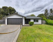 6305  Paco Court, Citrus Heights image