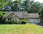 7 Russell Pond Rd, Kingston image