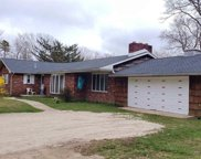 208 E Jimmie Leeds Ave, Galloway Township image