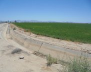 141 Water Toll Acres On 8th Avenue, Blythe image