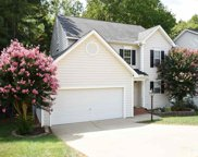 2500 Farlow Gap Lane, Raleigh image