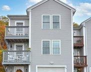 28 W Meadow Estates Dr Unit 28, Townsend, Massachusetts image