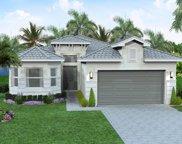12660 New Caladonia Lane, Boynton Beach image