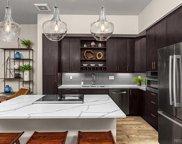 6618 E Lowry Boulevard Unit 210, Denver image