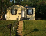 5000 Leroy Gorham Dr  Drive, Capitol Heights image