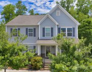 431 Fischer  Road, Fort Mill image