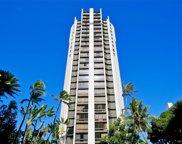 300 Wai Nani Way Unit 1111, Honolulu image