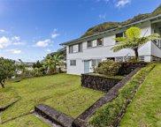 3755 Kumulani Place, Honolulu image