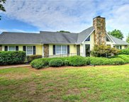 11 High Point Drive SW, Cartersville image