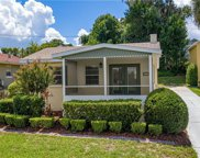 323 Carroll Street, Clermont image