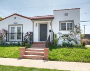 5980 Airdrome Street, Los Angeles image