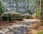 62 Myrtle Bank Road, Hilton Head Island image