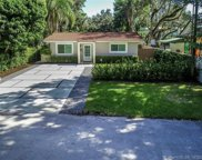 7115 Sw 63rd Ct, South Miami image
