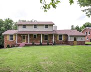 108 Earline Dr, Hendersonville image
