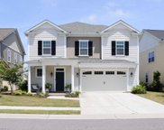 1744 Wettenhall Drive, South Central 2 Virginia Beach image