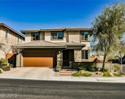 10542 CLOUD WHISPER Drive, Las Vegas image