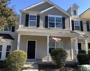 207 Hampshire Downs Drive, Morrisville image