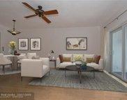 215 NE 16th Ave Unit 301, Fort Lauderdale image