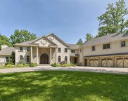 745 Colonial Road, Franklin Lakes image