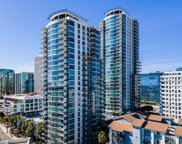 411   W Seaside Way   903 Unit 903, Long Beach image