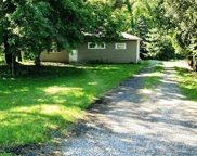 146 Love Rd, Middlesex Twp image