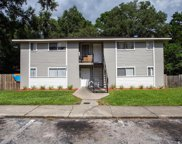 3205 Sw 26th Way, Gainesville image