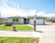 1252   E Kenwood Avenue, Anaheim image