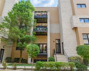 2144 W Schiller Street Unit #B, Chicago image