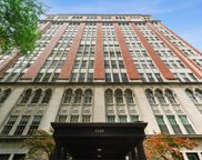 1320 N State Parkway Unit #11A, Chicago image