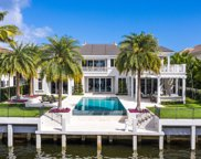311 E Key Palm Road, Boca Raton image