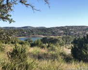 268 San Salvadore, Canyon Lake image