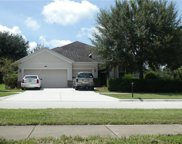 1755 Nature Cove Lane, Clermont image