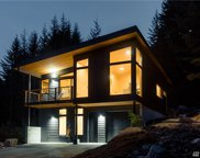 440 Rampart Dr, Snoqualmie Pass image