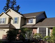 15932 29th Dr SE, Mill Creek image