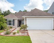116 Mayfield Drive, Goose Creek image
