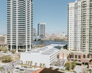 1478 RIVERPLACE BLVD Unit 1402, Jacksonville image