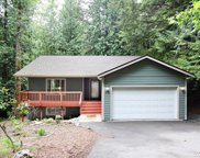 32 Holly View Wy, Bellingham image