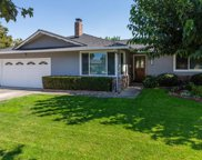 1018 Woodbine Way, San Jose image