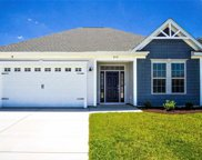 268 Switchgrass Loop, Little River image