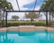 14371 Devington WAY, Fort Myers image